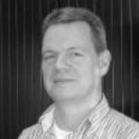 Dr. Marcel van der Heyden