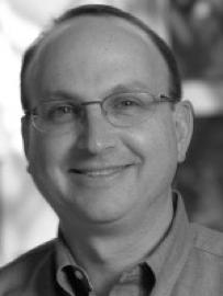 Dr. Norman Rosenblum
