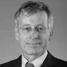 Professor Roel Goldschmeding