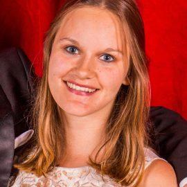 Suzan Dijkstra
